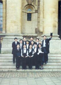 academic - 5